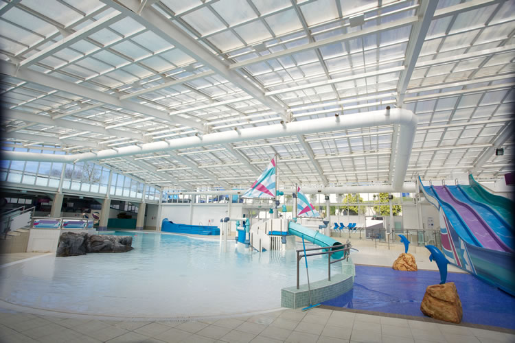 A and m commercial architect domestic architect hastings - John martinez school new haven swimming pool ...